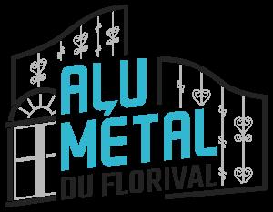 Alu Métal du Florival